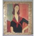 Modigliani A.