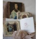 Album Foto e . . .